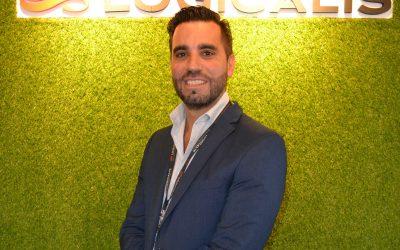 Logicalis anuncia nuevo director de Tecnología & Portfolio en América con foco en la transformación digital de la región