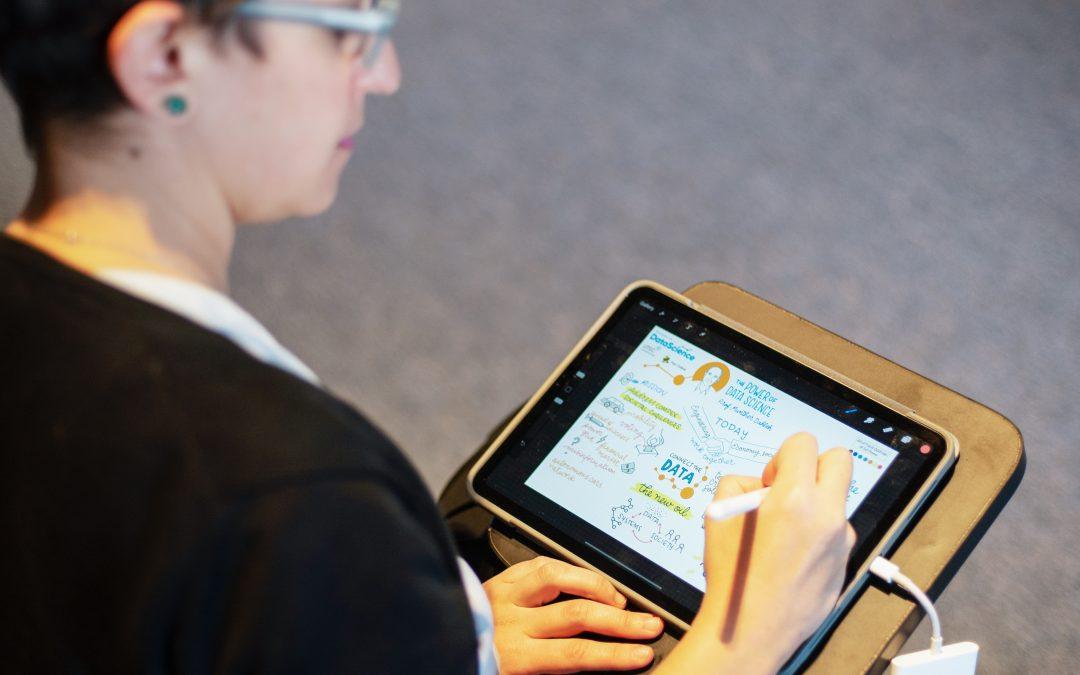 La Universidad Tecnológica lanza la Especialización en Machine Learning con el soporte académico del Massachusetts Institute of Technology (MIT)