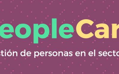 En julio comienza un nuevo ciclo de talleres People Care
