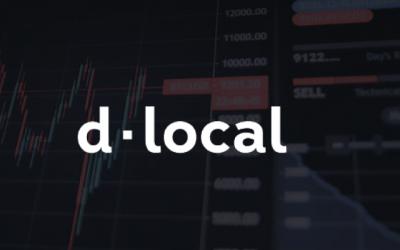 dLocal debuta hoy en la bolsa de Nueva York