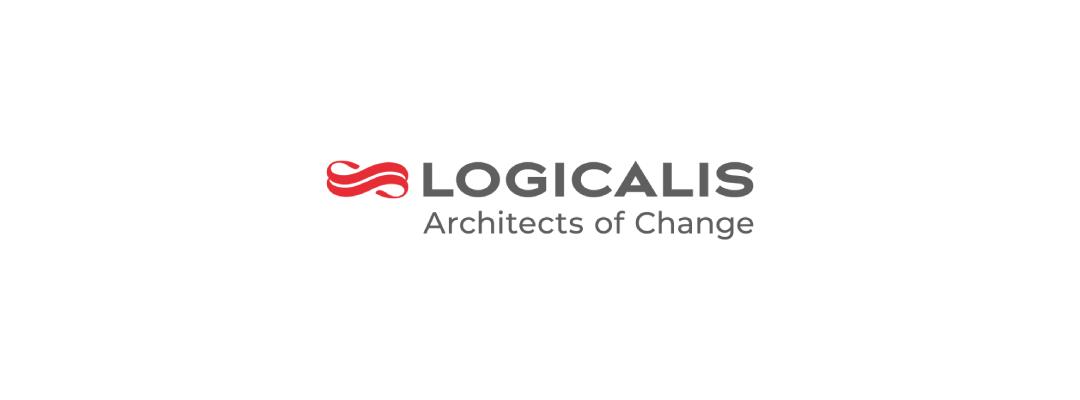 Con la mirada puesta en el 5G, Logicalis se une a la comunidad de estándares de conectividad abierta