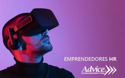 ADVICE – Emprendedores HR