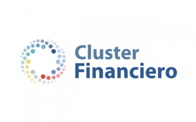 El Clúster Financiero del Ecuador invita a startups fintech a participar de las Rondas de Startups Latinoamericanas