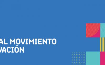 Aportá valor para mejorar los servicios públicos de Uruguay