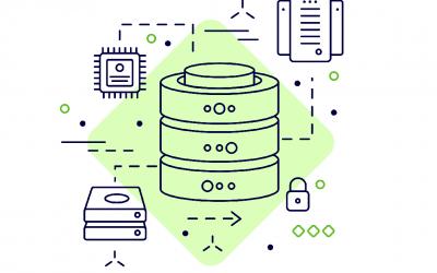 Cómo documentar las bases de datos: SchemaSpy, una herramienta fácil e intuitiva