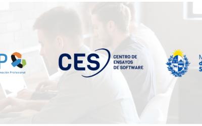 Postulaciones abiertas para becas en Formación Dual del CES