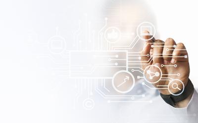 Los principios SOLID en el diseño de aplicaciones de software