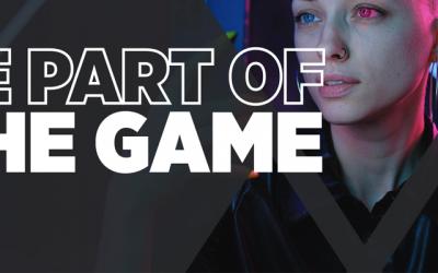 Publicidad en videojuegos: mitos desacreditados en nuevo informe especial