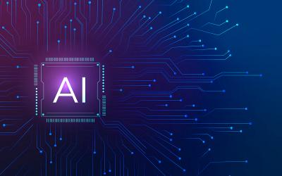 Implementación de la IA: los retos a los que se enfrentan las pymes