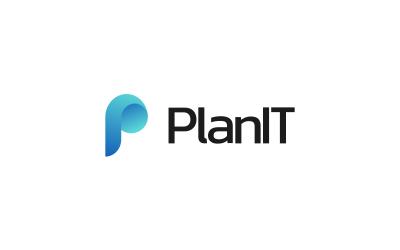 PlanIT: una forma innovadora, fácil y práctica de llevar adelante acciones empresariales